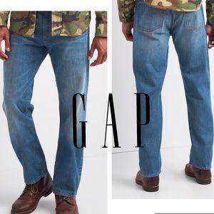 🚨GAP Men's Jeans-🚨 1969 standard